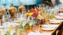 Why Are Wedding Caterers So Expensive?
