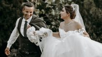 Why is Wedding Photography Important?