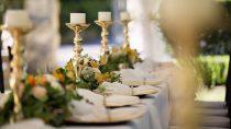9 Best Wedding Theme Ideas (Classic & Original)